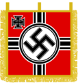 Wehrmacht trumpet flag (1935-1945).png