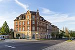 Weißenberger Straße 5, Löbau.jpg