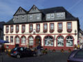 Weilburg 003.jpg