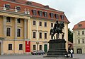 Weimar, Carl-August-Denkmal03.jpg