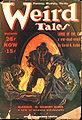 Weird Tales December 1939.jpg