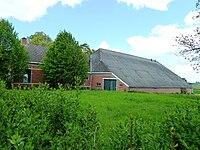 Weiwerd - boerderij Karspelpad.jpg