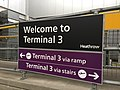 Welcome to Terminal 3 (41130890555).jpg
