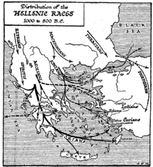 Wells Hellenic races.png