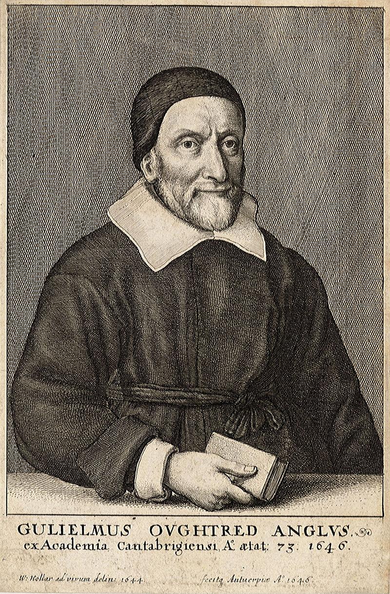 Wenceslas Hollar - William Oughtred.jpg