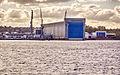 Werft FSG Flensburg 2015 HDR.jpg