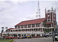 Wesley Methodist Cathedral, Kumasi, Ghana.jpg