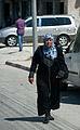 West Bank-63.jpg