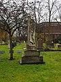 West Norwood Cemetery – 20180220 102021 (26507012608).jpg