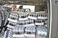 West Virginia National Guard storm recovery efforts DVIDS616954.jpg