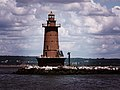 West bend lighthouse, Raritan Bay NJ.jpg