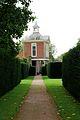 Westbury Court Garden 03.jpg