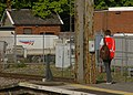 Westbury railway station MMB 21.jpg
