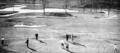 Westchester-Biltmore 1922.png