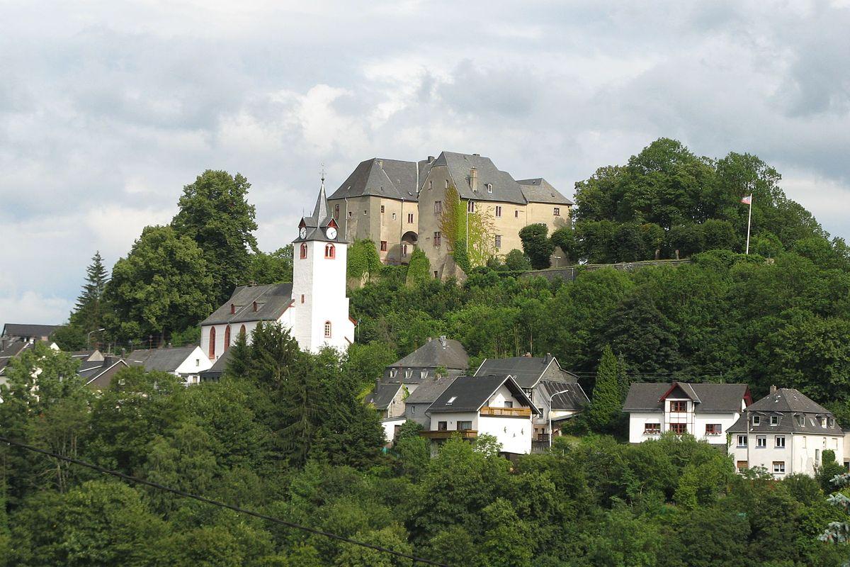 Westerburg