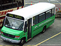 Western Greyhound 528 Y28WGL 6 July 2005 (3507251122).jpg