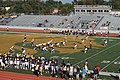 Western New Mexico vs. Texas A&M–Commerce football 2017 06 (Western New Mexico on offense).jpg