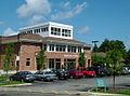 Westlake library-2004.jpg