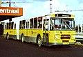 Westnederland bus naar Zoetermeer in Den Haag CS.jpg