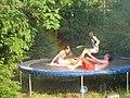 Wet trampoline.jpg