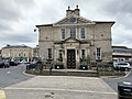 Wetherby Town Hall (geograph 6408376).jpg