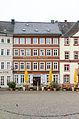 Wetzlar, Domplatz 9, 001.jpg