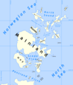 Wfm orkney map.png