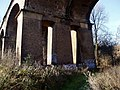 Wharncliffe Viaduct arches - geograph.org.uk - 1165121.jpg