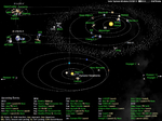 What's Up in the Solar System, active space probes 2013-03.png