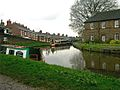 Where canals meet - geograph.org.uk - 22500.jpg