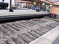 Where has the tracks gone? Disused platforms at Moor Street Station (4226114502).jpg
