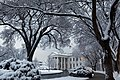 White House in winter snow.jpg