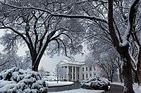 White House in winter snow.jpg