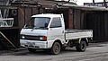 White Japan Mini Truck in Russia.jpg