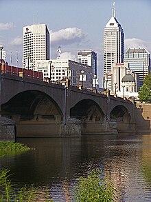 220px-White_River_Indianapolis.jpg
