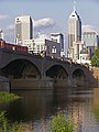White River Indianapolis.jpg