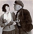 White and Unmarried (1921) - 10.jpg