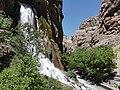 White water waterfall - Aligoodarz 743.jpg