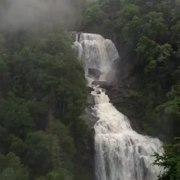 File:Whitewater Falls, movie.webm
