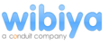 Wibiya Logo.png
