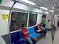 Wider seats in train carriage 1002.jpg