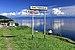 Widok z Listwianki na jezioro Bajkał 19.JPG