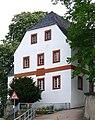 Wiederau Geburtshaus Clara Zetkin 1.jpg