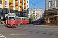 Wien-wiener-linien-sl-26-1083186.jpg