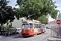 Wien-wiener-linien-sl-d-1044528.jpg
