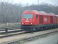 Wien 2007-12-26 DSCF0952 (2174600327).jpg