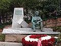 Wien Denkmal Trümmerfrauen.jpg