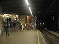 Wien Suedbahnhof (IMG 0735).jpg