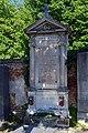 Wiener Zentralfriedhof - evangelische Abteilung - Otto Günther.jpg