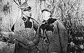 Wieniawa-Długoszowski i Sieroszewski..jpg